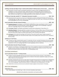 Cna New Grad Resume Free Templates Examples Sample 791 Sevte