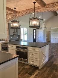 rustic kitchen lighting fixtures. interior design ideas more rustic kitchensdream kitchen lighting fixtures o