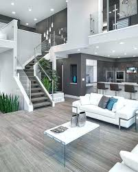 painting home interior cost interior house paint house goals interior house painting cost interior house paint