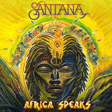 <b>Santana</b>: <b>Africa Speaks</b> - Music on Google Play