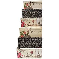 Stacking Boxes Decorative Amazon Lang Heartand Home Bob's Boxes by Susan Winget 100 71