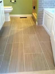 hardwood ceramic tile