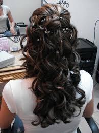 Svatební účes Pro Dlouhé Vlasy Album Uživatelky Kveten2014 Foto