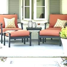 outdoor furniture cushions clearance patio furniture cushions patio cushions patio cushions cleaning outdoor patio and deck furniture chairs with patio