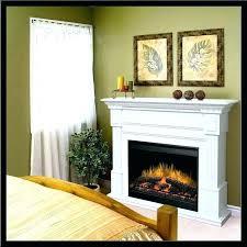 fireplace surround ideas tile around fireplace ideas tile around fireplace surround ideas gas fireplace tile ideas gallery of gas fireplace tile surround