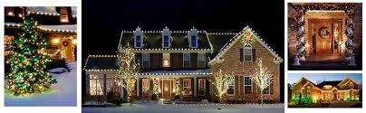 home lighting decor. Residential Decorating And Lighting Services Home Decor