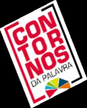 Resultado de imagem para CONTORNOS DA PALAVRA
