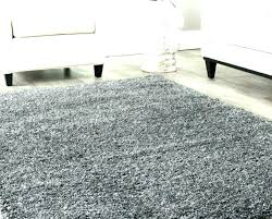 target outdoor rugs target grey indoor outdoor rug outstanding area rugs home depot throughout modern sisal