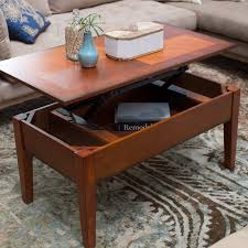tables detailw turner lift top full size of