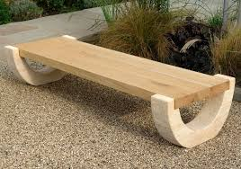 1000 ideas about stone garden bench on stone bench photo details from these gallerie