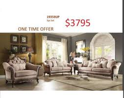 room deco furniture. Living Room Set Deco Furniture N