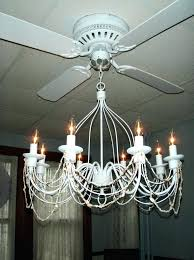 drum shade ceiling fan bay ceiling fan floor fans at hampton raquel mac lightning apple