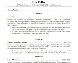 Awesome Doctor Resume Format India Gallery Entry Level Resume