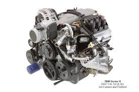 similiar 3800 series iii engine keywords 3800 series ii 2002 3 8l v6 l36 flickr photo sharing