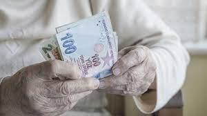 Wann wird der Ruhestandsbonus 2021 ausgezahlt?