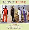 The Best of the Tams