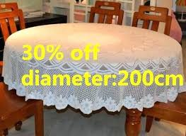 full size of white table covers for hire tablecloths round lace tablecloth big size