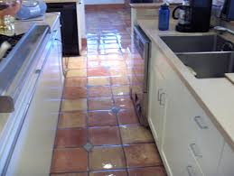 Kitchen Floor Cleaning Cleaning Kitchen Floors Zitzatcom How To Clean Grout On Kitchen