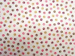 Buy Patchwork & Quilting Fabrics Online | Quilt Fabrics Australia ... & Woof Woof Meow M20568-11 ... Adamdwight.com