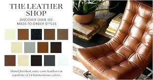 leather couch dye brown leather furniture view the leather guide chocolate brown leather furniture dye leather