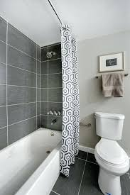 bathroom tiled walls. Bathroom Tile Wall Meets Floor Walls Or First Contemporary Full With High Tiled L