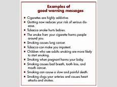 Smoking and drinking is injurious to health essay   sludgeport        To write a college essay   FC  Smoking and drinking is injurious to health essay
