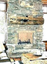 faux rock fireplace faux rock fireplace wall absolutely design rocks stones home stone makeover surround k