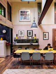 This Old House Kitchen Remodel Creative Interesting Design