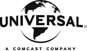 Image - Universal a comcast company logo.png | The Idea Wiki ...