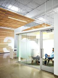 gallery office glass. Used Glass Office Wall Systems Space Modern Applying Room Gallery