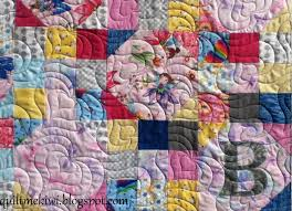 quiltmekiwi: Log cabins, hearts, butterfly's and seashore cottages ... & In both quilts is Matilda's Own polyester batting and Madeira thread. You  can see some of the fabrics have sparkles, perfect for little girls. Adamdwight.com