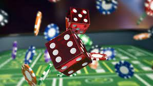6 Online Casino Facts that nobody will tell you