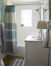 better homes and gardens bathrooms. Plain Homes Better Homes And Gardens Bathroom Design Ideas Luxury Small Bathrooms  By Style For And S