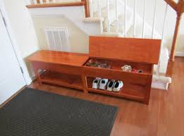 Storage Bench With Coat Rack Ikea bench Glorious Entryway Bench With Shoe Storage And Coat Rack 86