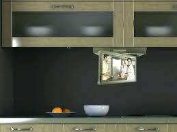 under cabinet kitchen radios kitchen radios under cabinet best kitchen radio best under cabinet radio kitchen