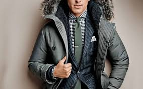 a gentleman s guide to winter suits