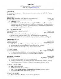 janitorial resume janitor resume description janitorial resume resume template janitorial resumes photo cover letter sample janitorial resume templates janitor job resume template janitor