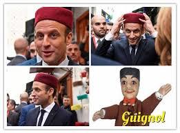 Emmanuel St-Macron, la béatification... - Page 10 Images?q=tbn:ANd9GcSb0tD4ak2BzXMLhn6JkD7eH-3KACZ04Ks7zXoPdRWq-_hj0jJ2Hg