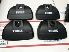 Thule Parts For Saab 9 3 For Sale Ebay