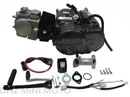 lifan 110cc semi auto engine 4 speed 1p52fmh buy online lifan 110cc semi auto engine 4 speed 1p52fmh