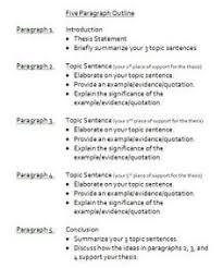 sample high school essay sample expository essays for high school models sampleparagraph essay outline essay rubric high school source