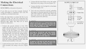 hampton bay ceiling fans wiring diagram hampton bay ceiling fan rh gistnote co 3 way switch wiring diagram uc7067rc bracket for mounting