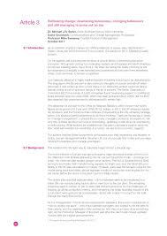 planned economy essay failures