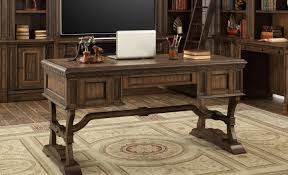 parker house furniture reviews. Furniture Reviews To Parker House