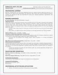 Cook Resumes Gorgeous Cook Resume Skills Igniteresumes Cook Resume Objective Resume