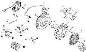 kohler solenoid wiring diagram kohler image wiring 15 5 hp kohler engine wiring diagram 15 auto wiring diagram on kohler solenoid wiring diagram