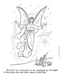 Small Picture Angel coloring pages to print Uskonto RE Pinterest Angel