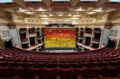 Hippodrome Baltimore Seating Chart 64 Best Hippodrome Images In 2019 At Home Gym Ninja