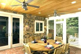 patio ceiling fans. Ceiling Fans Outdoor Patio