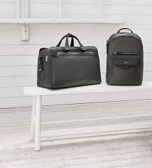 Tumi Luggage Size Chart Luggage Messenger Bags Totes Duffles Backpacks